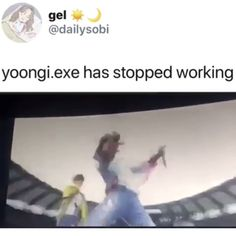 im yoongi - Bts Funny Videos, Bts Memes Hilarious, Funny Tweets, Agust D, Bts Suga, Bts Bangtan Boy, Jung Hoseok, Foto Bts, J Hope Dance