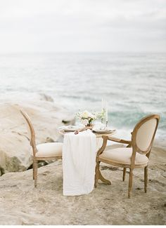 Serentiy by the Sea by Katie Grant Small Beach Weddings, Boho Beach Wedding, Beach Wedding Inspiration, Photoshoot Inspiration, Wedding Ideas, Little Italy, Coastal Wedding Venues, Sonoma Wine Country, Summer Dream