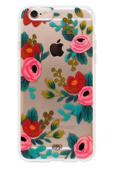 36$  Watch here - http://vicpa.justgood.pw/vig/item.php?t=qi1a9o30126 - Rosa Iphone6/6s Case 36$