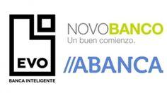 ¿Qué depósitos ofrecen los nuevos bancos que operan en España? | BolsaSpain