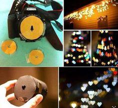 8 Truques Fotográficos Fáceis Que Deixarão Suas Fotos Incríveis