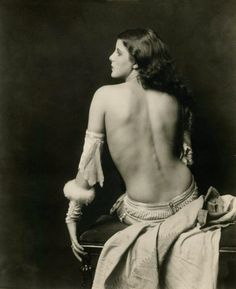 Erotica Marjorie Eaton nudes (69 photos) Paparazzi, Snapchat, butt
