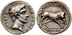 Ancient Roman Emperors webquest