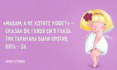 #ЛАДА. Женский журнал - #LADA. Women's magazine