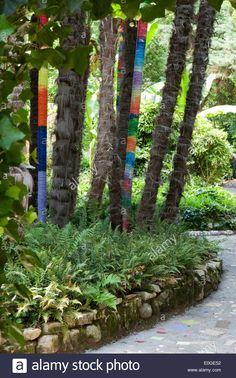 Die 13 Besten Bilder Von André Heller Botanischer Garten In 2019