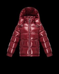 64d5b45e7 11 Best Men s Down Jacket images