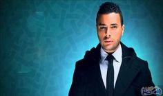 """رامي صبري يطرح ألبومه الجديد """"الراجل"""" في الأسواق: قررت شركة """"مزيكا"""" الأربعاء، طرح الألبوم الجديد للمطرب الفنان رامي صبري وهو بعنوان…"""