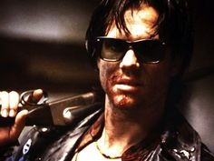 Near Dark, directed by Academy Award-winner Kathryn Bigelow.