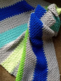 1000+ images about baby blankets pattern on Pinterest ...