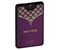 Feel elegant and bring out the royalty in you. Specially designed for Women. neesh.in/product/attar-e-neesh-perfumes/ #fragrance #perfume