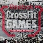 The CrossFit Games- Does it Affect Your Box?