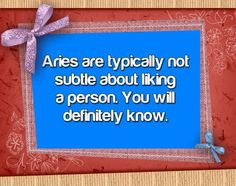 Aries Astrological Signs and Meanings. For free daily horoscope readings info and images of astrological compatible signs visit http://www.free-daily-love-horoscope.com/today's-aries-love-horoscope.html