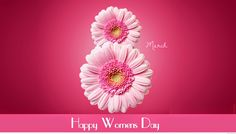 Happy Womens Day Quotes For Girlfriend International Womens Day Wishes Happy Womens Day Quotes Women's Day 8 March, 8th Of March, Woman Day Image, Happy Womens Day Quotes, 8 Mars, Happy International Women's Day, International Womens Day Poster, International Flights, Happy Woman Day