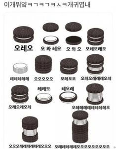 Humor Discover Just in case you were wondering what your style of Oreo is called. Just in case you were wondering what your style of Oreo is called. Funny Cute The Funny Daily Funny Fresh Memes Funny Pins Funny Comics Funny Jokes Lame Jokes Funny Humour Twitter Quotes Funny, Funny Tweets, Funniest Memes, Funny Babies, Funny Kids, Fun Funny, Bts Memes, Funny Images, Funny Pictures