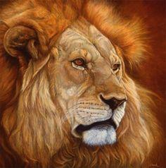 http://www.art-animalier.fr/beck/images/Beck7.jpg