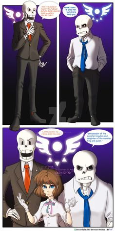 Page Page And here we have a prime example of the brothers acting as interpreters for Frisk. For those who do not know the Language of Hands, this is what it would be like when . Anime Undertale, Frisk, The Brethren, Miraculous Ladybug, Acting, Prince, Joker, Language, Hands