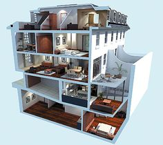 Amazing Lifestyle Eco Home Plans Inspiration   Samples Photos Pictures for House  Home Design Furniture IdeasSustainable Eco Houses Plans   House  Eco friendly and Building. Home Designs Plans. Home Design Ideas