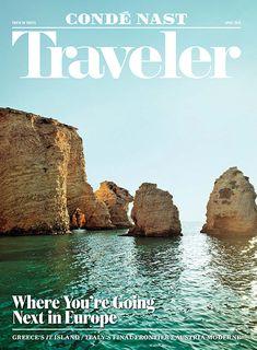 64 Trendy Travel Tips Long Flights News Travel Photos, Travel Tips, Travel Destinations, Allegiant Air, Last Minute Travel, Travel Icon, Long Flights, Travel Reviews, Travel Magazines