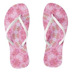 #ad Flip Flops, Slip On, Sandals, Pattern, Pink, Shopping, Shoes, Color, Style