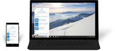Windows 10 Installs Automatically On Windows 7 And Windows 8 - Forbes
