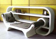 designerInbar Paradny Kalomidi