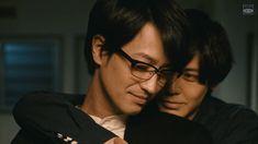 #竹財輝之助 Gay, Mood Indigo, Japanese Drama, Hanyu Yuzuru, Japanese Artists, Series Movies, Asian Boys, Love Life, Entertaining
