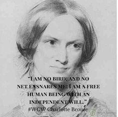 representation of women characters by anne bronte english literature essay Women were not encouraged to become writers until fairly recently, and often did   she wrote many essays and published works establishing her socialist  position  charlotte brontë (21 april 1816 – 31 march 1855) was an english   some of the characters, it is now considered an english literary classic.