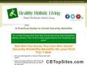 Need Help Filing for Social Security Disability? Social Security, Disability, Filing, Personal Finance, Self Help, Saving Money, Ebooks, Business, Life Coaching