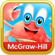 FREE Grammar Apps for Kids - McGraw-Hill Education will be offering its popular Grammar Wonderland iPad apps for FREE for the entire month of March. These grammar game apps offer kids from grade K-6 a quick and easy way to practice and reinforce different reading and writing concepts to enhance their skills.