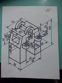 http://www.chessmaniac.com/