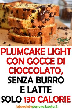Creative Food, Muffin, Healthy Recipes, Cooking, Breakfast, Sweet, Desserts, Oven, Diets