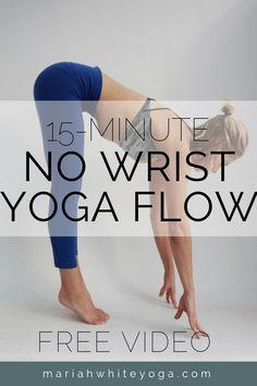 yoga fitness,yoga for beginners,yoga poses,yoga stretches Yin Yoga, Yoga Kundalini, Bikram Yoga, Ashtanga Yoga, Vinyasa Yoga, Pilates Yoga, Namaste Yoga, Iyengar Yoga, Exercises