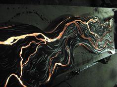 Bland Hoke Image Jackson Hole, Public Art, Sculpture, Image, Design, Sculptures, Sculpting, Statue