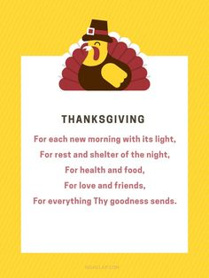 Short Thanksgiving Prayer, Thanksgiving Quotes, Psalms, Wish, Prayers, Blessed, Bible, Good Things, Messages