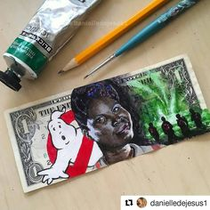 Ghostbusters  . . #Ghostbusters #lesliejones #Draw #Drawing #Art #Fanart #Artist #Illustration #Design #sketch #doodle #tattoo #Arthelp #Anime #Manga #Otaku #Gamer #Nerdy #Nerd #Comic #Geek #Geeky . . Geek drawings gallery.  Use #AmongGeeks for a chance to be featured  Artist credit