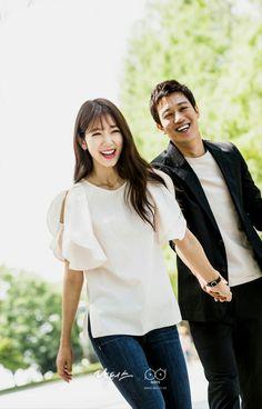 Doctors - Park Shin Hye, Kim Rae Won, Yoon Kyun Sang, Lee Sung Kyung