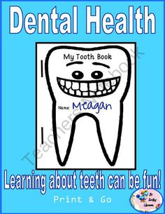 timmy the tooth coloring pages - photo#14