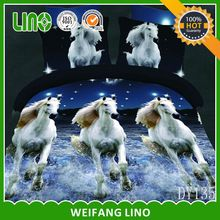 3D Bedding Sets, 3D Bedding Sets direct from Weifang Lino Imp & Exp Co., Ltd. in China (Mainland)