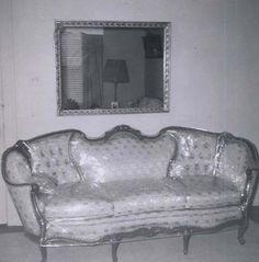 clear plastic furniture cover clear plastic. clear plastic couch covers furniture cover