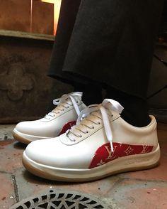 3a787d61c12a5e Supreme x Louis Vuitton Is the Collaboration of Dreams