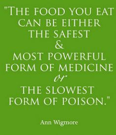 Become bullet proof to western disease. Eat a whole-foods, plant-based diet—it could save your life. GO PLANT-STRONG!