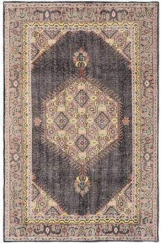 Georgia Area Rug   Wool Rugs   Hand Knotted Rugs   Traditional Rugs |  HomeDecorators