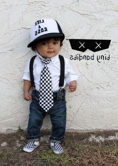 Cute Preppy Baby Boy Clothes Store