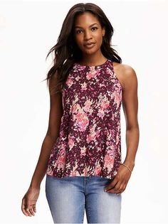 Women s New Arrivals  The Latest Fashions for Her  67601ef6a7b