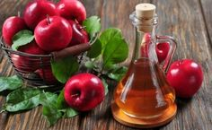 Apple Cider Vinegar for Kidney Stones: 5 Natural Methods and Essential Tips | New Health Advisor