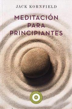 Meditaciones guiadas para principiantes http://reikinuevo.com/meditaciones-guiadas-para-principiantes/