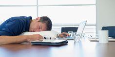 5 Hacks to Manage Shift Work