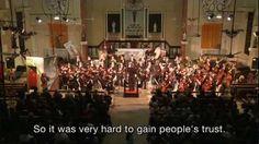 Mostrando miniatura del vídeo Orquesta milagrosa surgida de un basurero de Paraguay (Landfill Harmonic).mp4