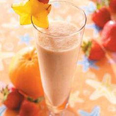 Great fruit smoothy Recipes