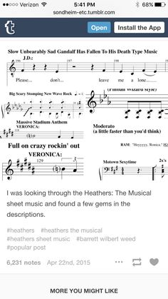 Download piano vocal guitar sheet music to michael in the - Michael in the bathroom sheet music ...
